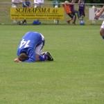 V.V. ONB Kampioenschap 2e klasse