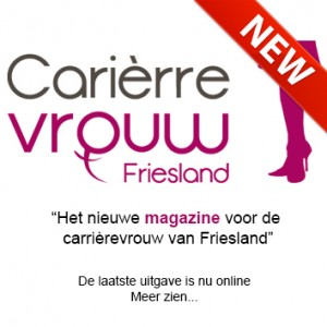 Carriere Vrouwen